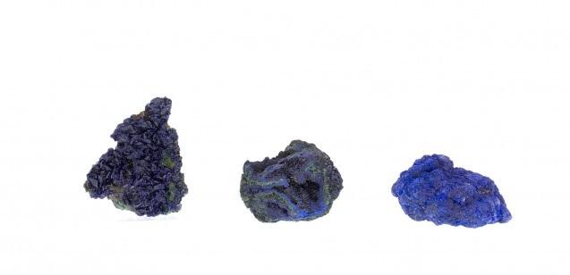 azurite_2