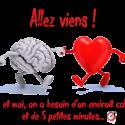 La cohérence cardiaque (+ vidéo)