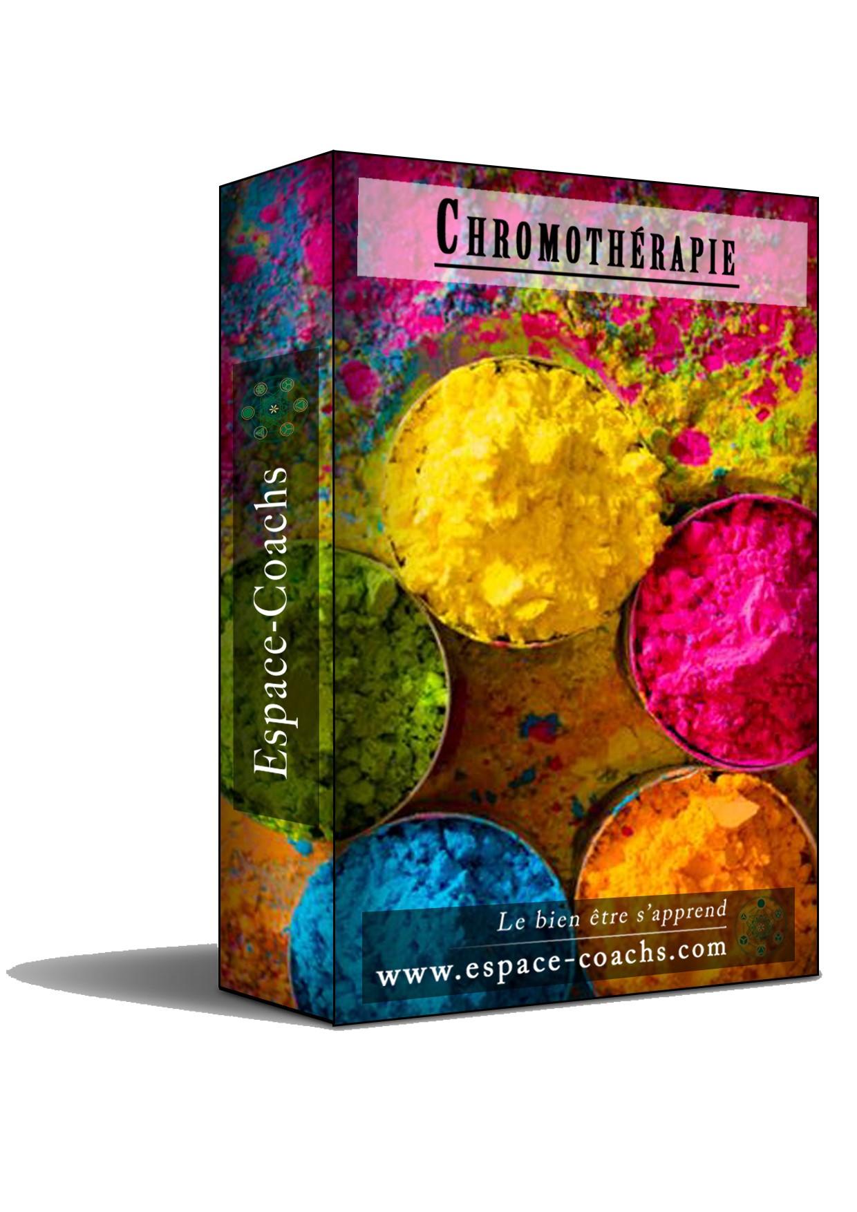 Chromo box