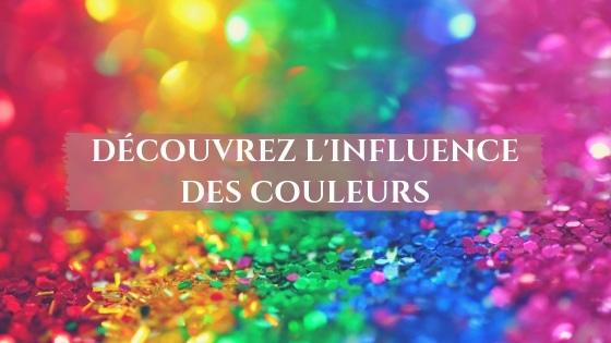 Influence-des-couleurs-Chromothérapie
