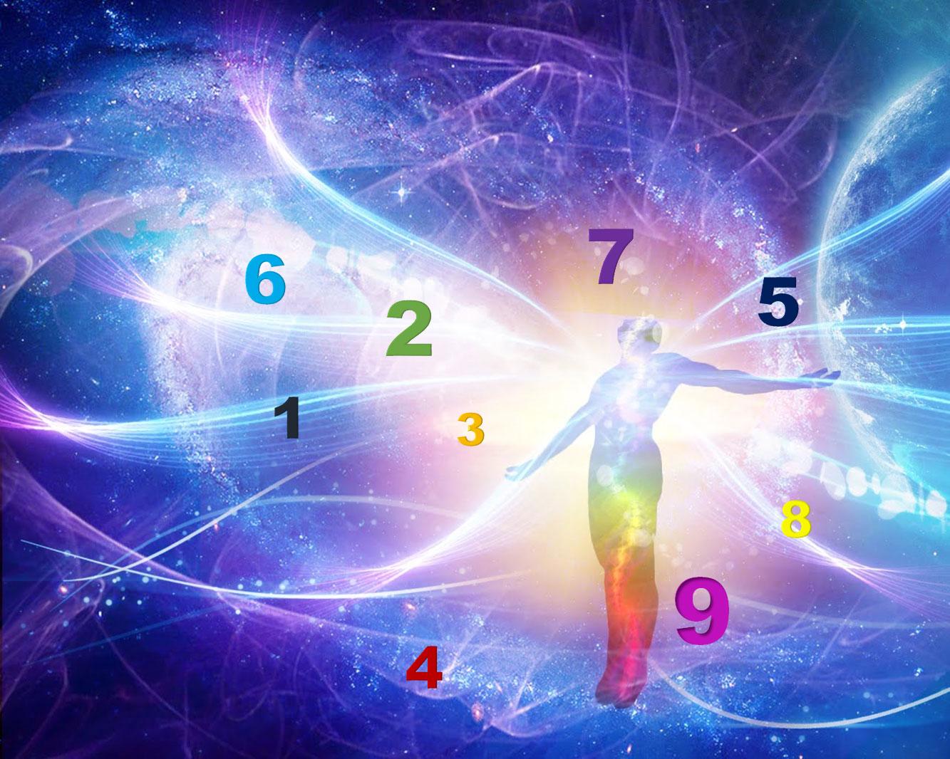 numerologie-karmique-quimper-finistere-bretagne-france