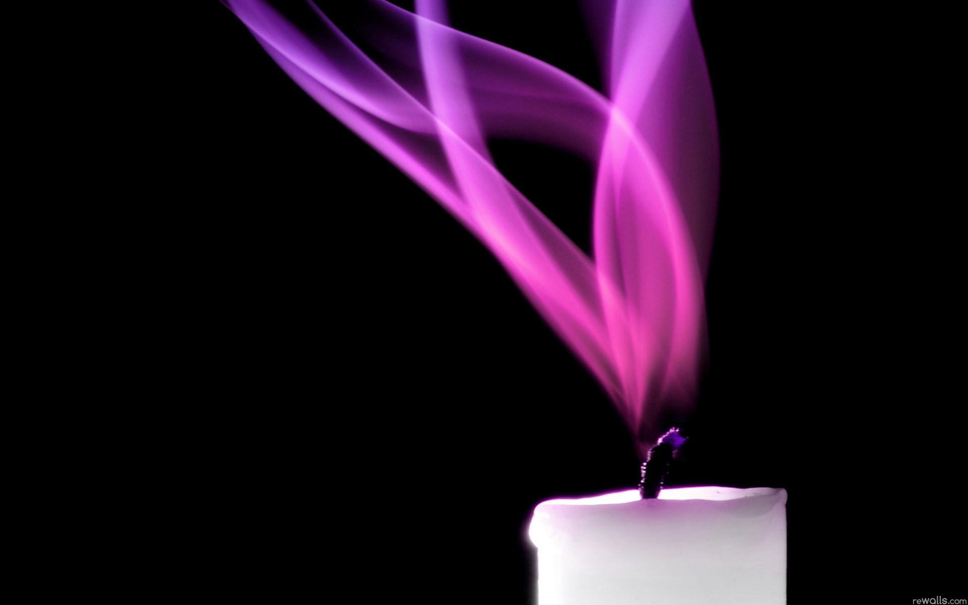 Maître Saint-Germain et la flamme violette
