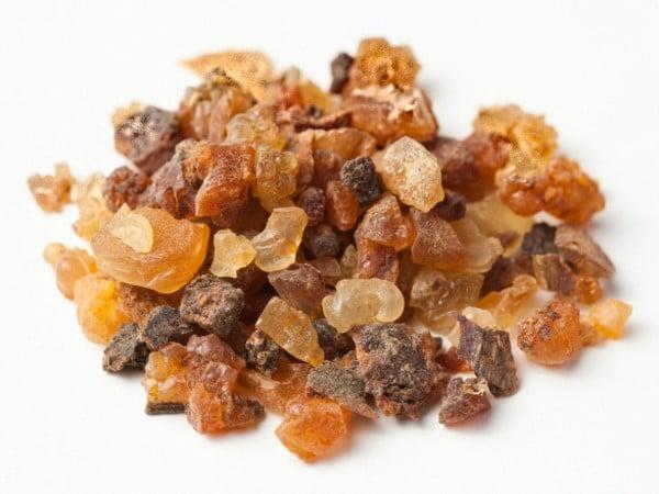 resine-de-myrrhe