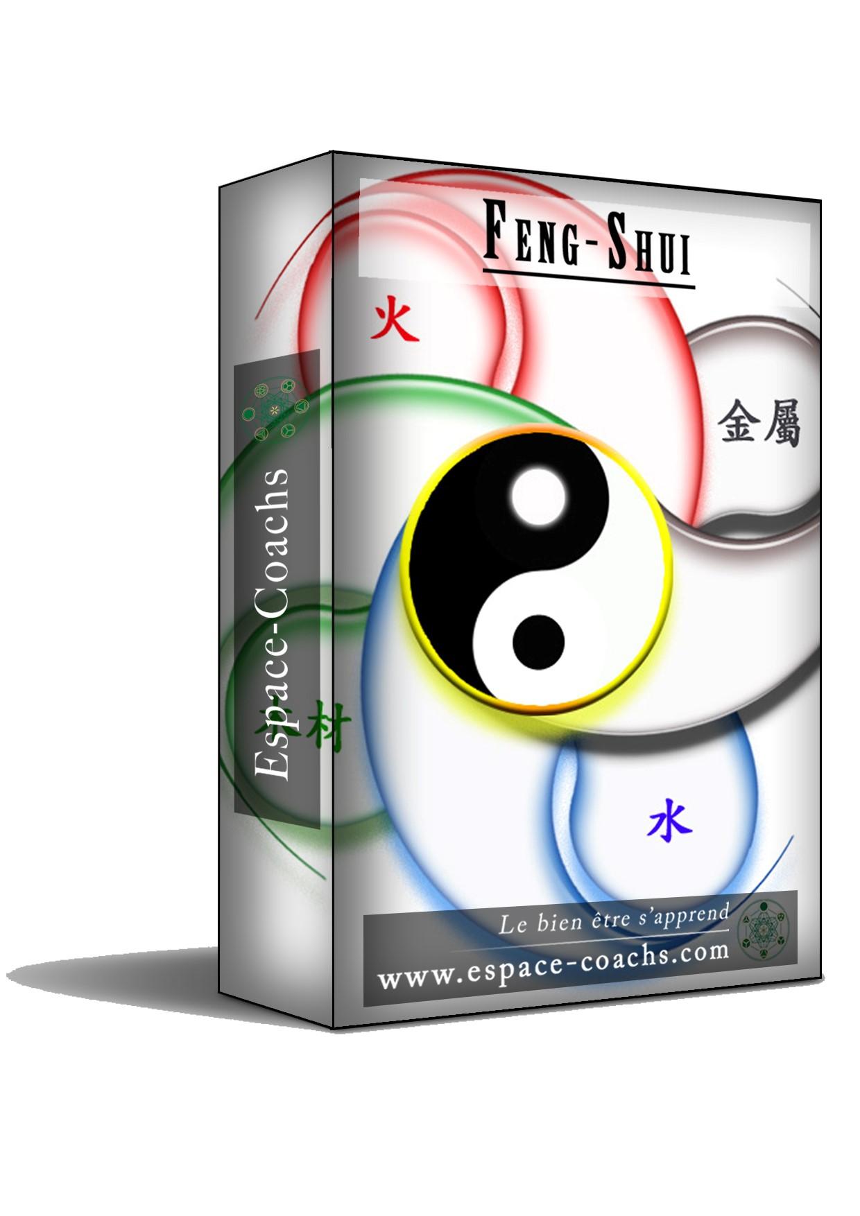 fenbg shui box 002