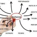 Focus sur notre formation en hypnose