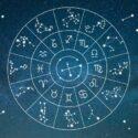 Focus sur notre formation en thème astral