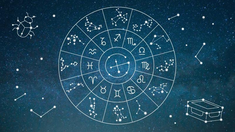 Mailer_Suite_091719_Geocaching_Horoscope_vFINAL_Mailer_Blog-800×450