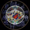 Focus sur notre atelier : la rencontre entre l'astrologie et le tarot