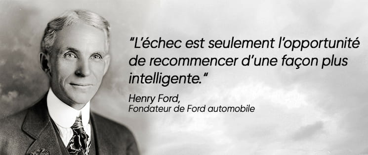 05-Henry-Ford[3069]