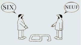 méthode-MAT-manager-avec-les-accords-toltéques-6-9[3077]